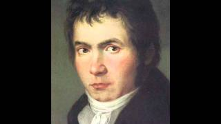 Beethoven - Ode to Joy (Symphony No. 9 in D Minor
