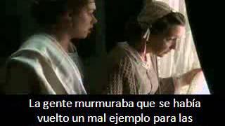 Una Rosa para Emily (película)