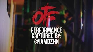 """King Von & Lil Durk perform """"Crazy Story"""" and more LIVE!"""
