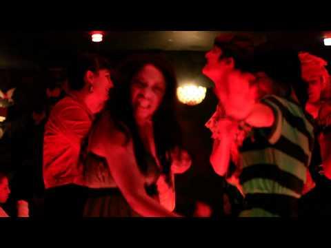DISCO GO JAM Disco Music Video