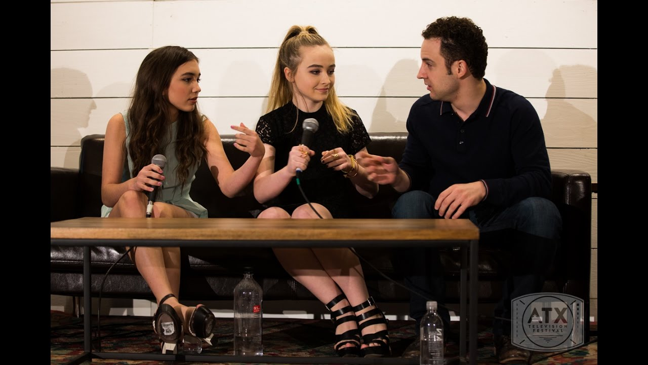 atx festival girl meets world Bmwsequeldotcom - google+ press question mark to see available shortcut keys girl meets world atx festival panel add a comment no plus ones no shares.