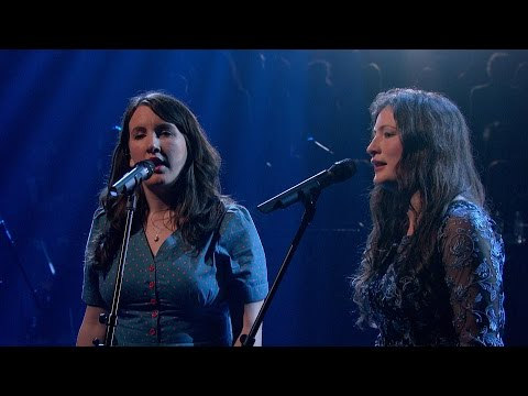 The Unthanks - Magpie - Later… with Jools Holland - BBC Two