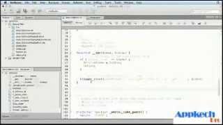 Standartlaştırma nesnenin bir dizge olarak oluşturma PHP ile nesne tabanlı Programlama :