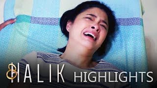 halik-jade-is-rushed-to-the-hospital-ep-116