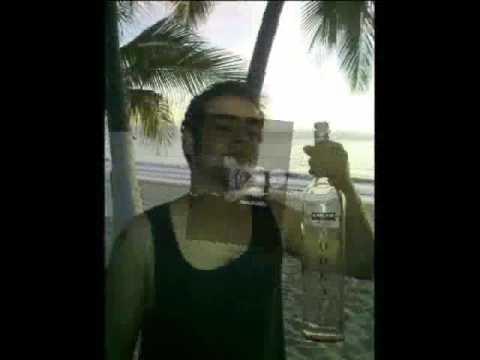 Alex Portillo Y Angel Baby - YouTube