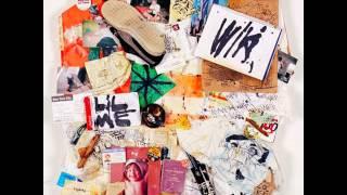 Wiki - Lil Me (2015)