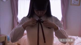 Aimer/蝴蝶結 (中文字幕版) 岩井俊二執導話題MV