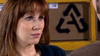 Doctor Who - Doctor/Donna -
