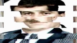 الفنان التركمان الراحل حمزة حسين طوزلو بستة سنه دالارم