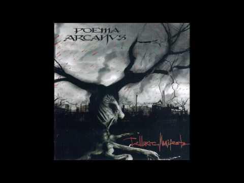 Poema Arcanus - Absinthe