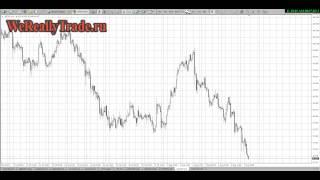 Аналитический обзор Форекс и Фондового рынка на 7.08.2013(, 2013-08-07T08:11:44.000Z)