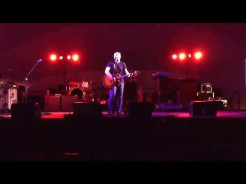 Edwin McCain - Romeo & Juliet Live Danbury, Conn. 9/14/13