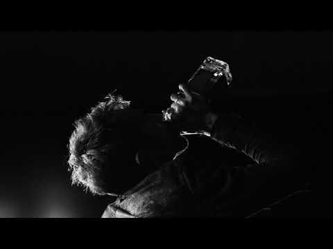 Ронин — Опора