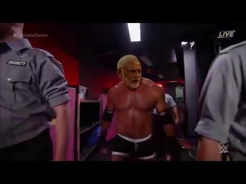Prime Minister:Narendra Modi & Rahul Gandhi is fighting.