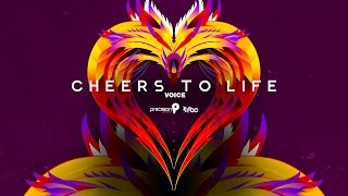 Voice - Cheers To Life [Soca 2016] (Trinidad)