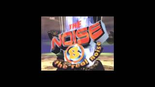 The Noise   8 The Real Noise 1997 Full Album