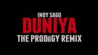 Duniya House Remix