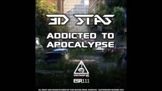Скачать 3D STAS Syndrome Original Mix