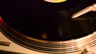 Bohannon-Let