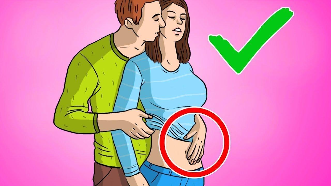 comment trouver une petit ami à reims