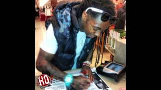 Скачать Lil Wayne Feat Drake Future Bitches Love Me New EXCLUSIVE I Am Not A Human Being 2