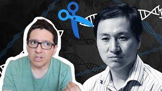 Por qué es preocupante lo que ha pasado en China
