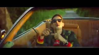 Copia di Fabio Rovazzi feat  Gianni Morandi   Volare Official Video  velocizzato 1