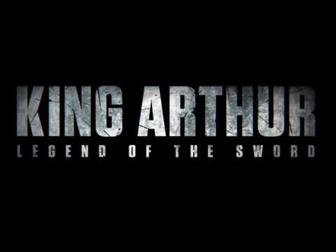 a personal opinion on the legend of king arthur Find out more about the myth and mysteries surrounding the potential existence of king arthur, at biographycom  king arthur occupation king  retelling of the legend in his le morte d .