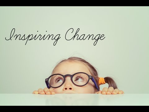 Realities For Children ~ Inspiring Change
