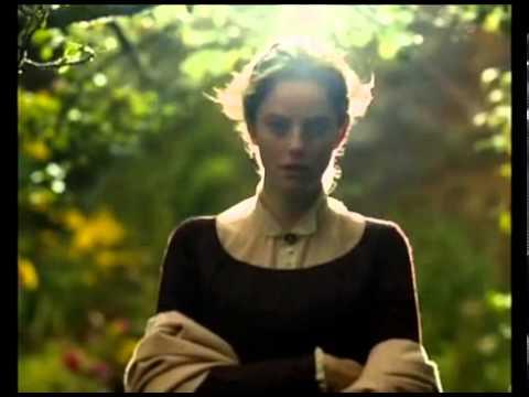 Trailer do filme O Morro dos Ventos Uivantes