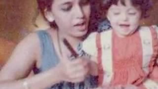 Bollywood Hollywood actress aishwarya rai hot pics & wedding pictures wallpapers abhishek baby pics