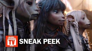 The Dark Crystal: Age of Resistance Season 1 Comic-Con Sneak Peek | Rotten Tomatoes TV