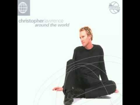 Christopher Lawrence - Around The World