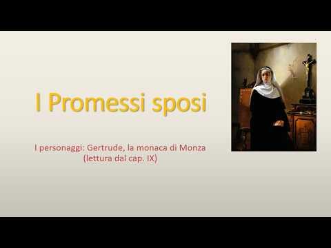 (Capitolo 17) Promessi sposi: Analisiиз YouTube · Длительность: 7 мин26 с