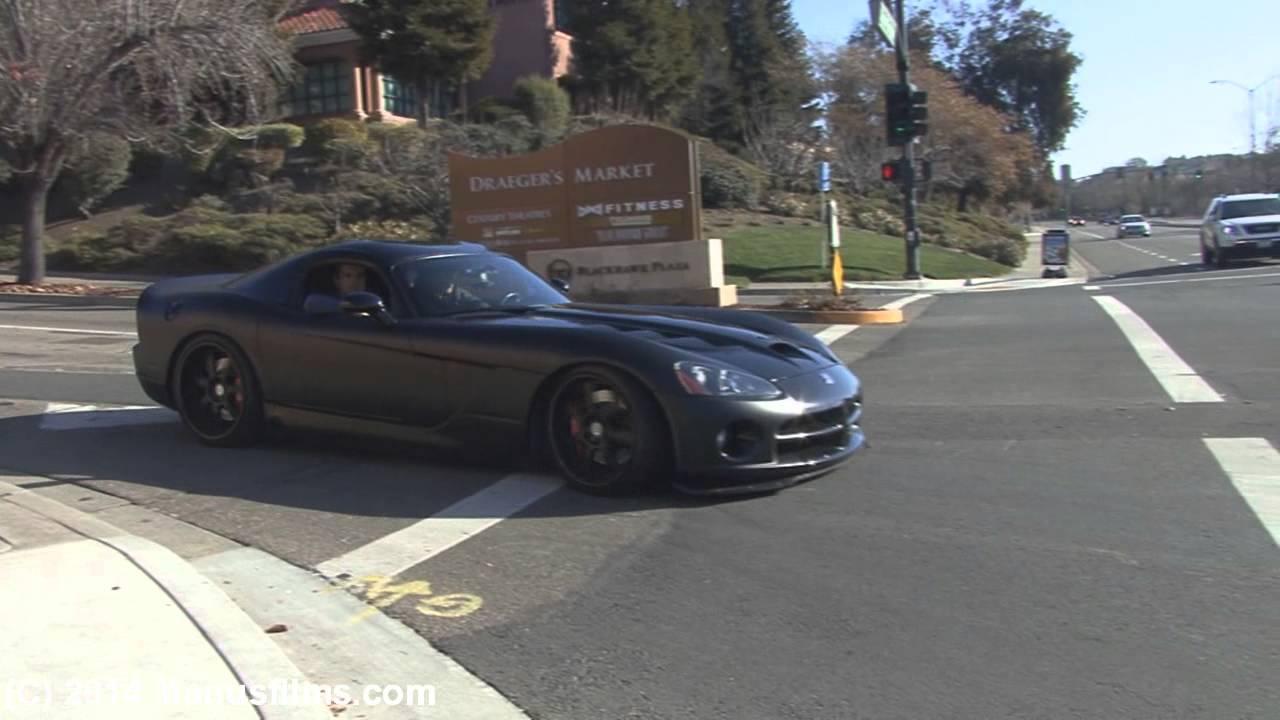 Worksheet. 1000HP Dodge Viper SRT10 Acceleration  YouTube