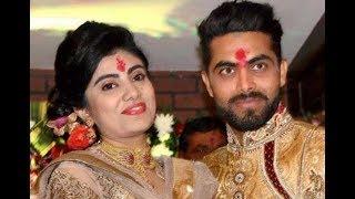 News 50: Gujarat cop assaults cricketer Ravindra Jadeja's wife Riva Solanki, case registered