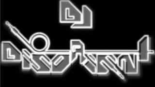 Video Joker Remix Work in Progress download MP3, 3GP, MP4, WEBM, AVI, FLV Juli 2018