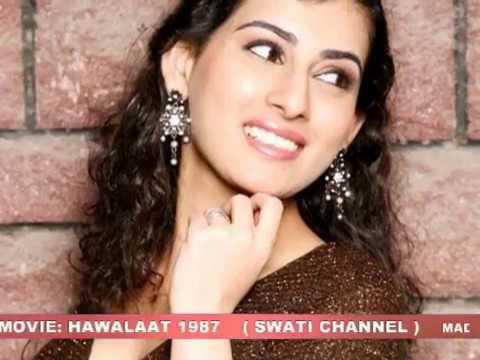 SHAYAD TU MUJHSE PYAR KARTI HAI ( Singer, Shailendra Singh )