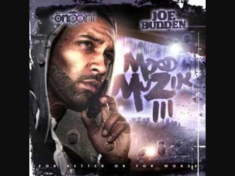 Joe Budden Hiatus Remix Mood Muzik 3