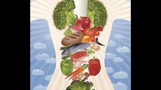 #ПравильноеПитание для Похудения