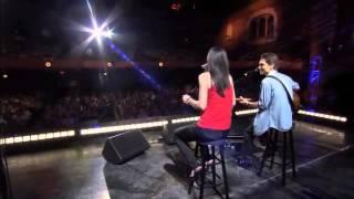 Richard Marx - Keep Coming Back (Live)