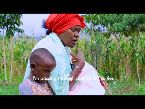 Download EV. CHEPKWONY NELSON- MUITEN MAMA OFFICIAL VIDEO HD