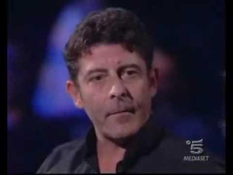 Il Senso Della Vita - Intervista A Luca Laurenti 8 06 08