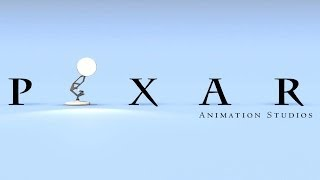 10 Amazing Facts About Pixar