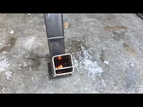 Ракетная печь чертежи ракетная печь своими руками чертежи видео