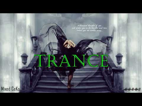 VOCAL TRANCE MİX # 42