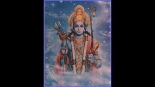 E. Gayathri - Veena - Raghuvamsha
