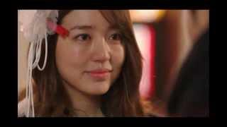 Yoon Eun Hye 윤은혜 & Park Yuchun 박유천 - Missing You 보고싶다 SooYeon & JungWoo MV