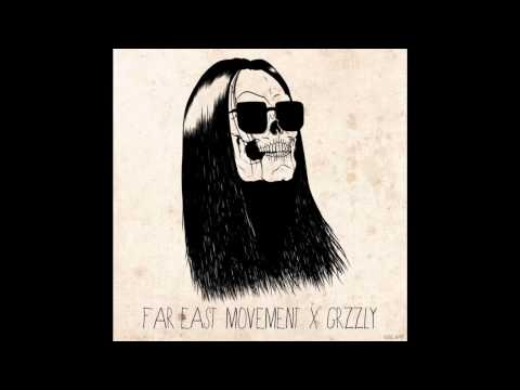 Far East Movement - Change Your Life (Trap Remix) (GRZZLY)