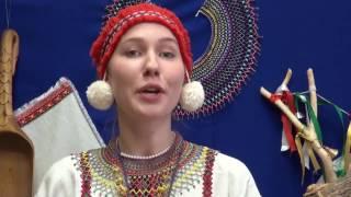 Народные музыкальные инструменты мордвы HD convert video online com(, 2017-02-04T05:01:33.000Z)